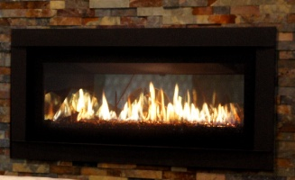 Zero Clearance Fireplace Inserts | Fireplace Planet - Fireplaces