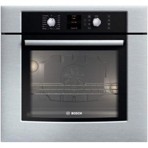Bosch Oven-HBL5450UC