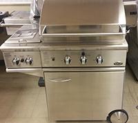 DCS 71002 Grill