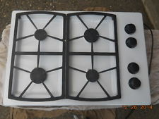 Dacor Cooktop-DISSGM364R