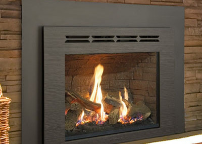 Hearthstone-Fireplace Inserts 88600000DX