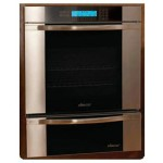 Dacor Oven-MOV130S