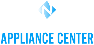 NW Natural Appliance Center