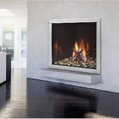zero clearance gas fireplace slim heat glo lux zero clearance gas fireplace fireplaces portland or nw natural appliance center