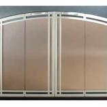 12NewPortWill-Ovation-Door-493x288