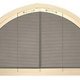 12NewPortlWill-Revalation-Arch-Door-493x288