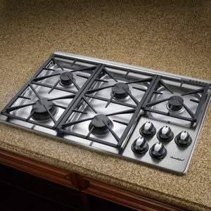 Dacor Cooktop RGC365
