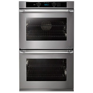 Dacor Distinctive Wall Oven
