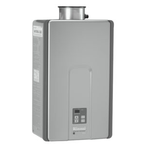 Rinnai RL75 Water Heater