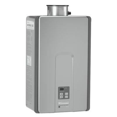 Rinnai RL75 Water Heater
