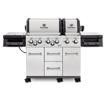 grill_straight_95784