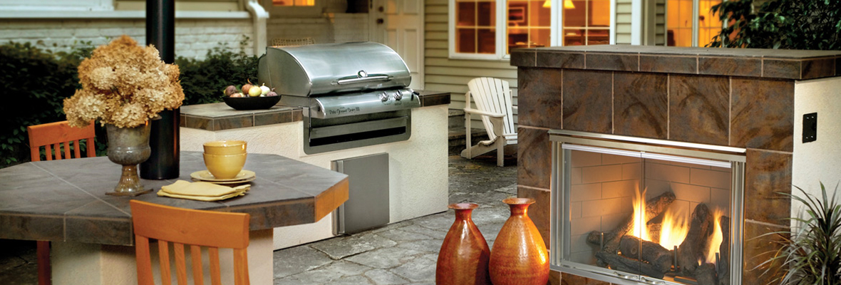 slider-grills2