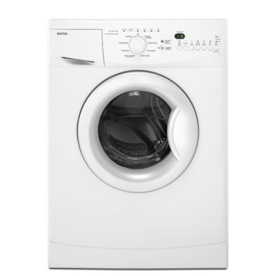Maytag-Compact-washer800
