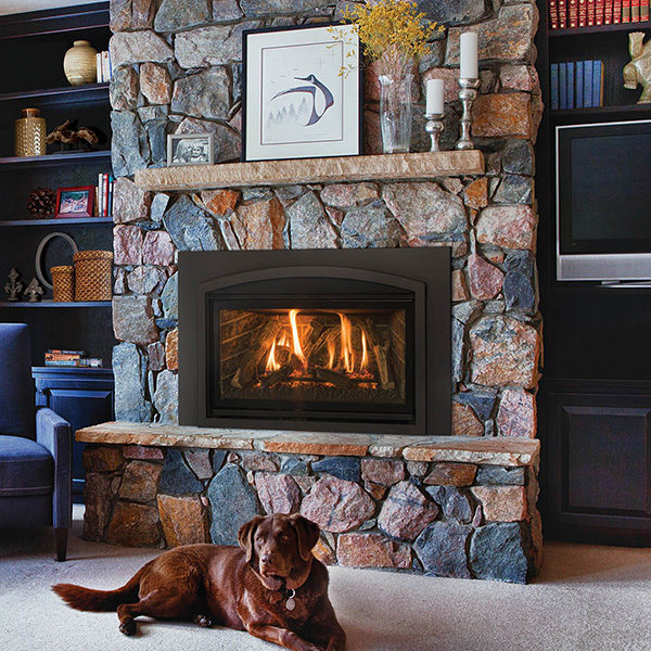 Kozy Heat Gas Fireplace Inserts Portland Or Nw Natural