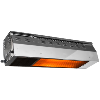 Schwank Patio Heater