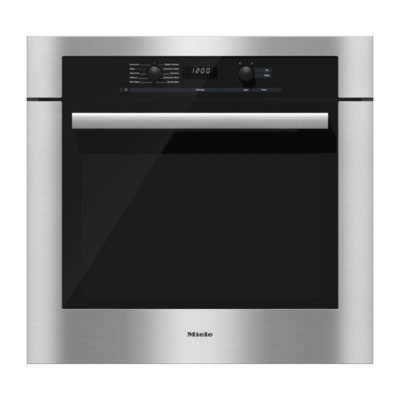 Miele's Products are a perfect marriage of Form & Function. Learn More at NW Appliance Center of Portland, OR Today!