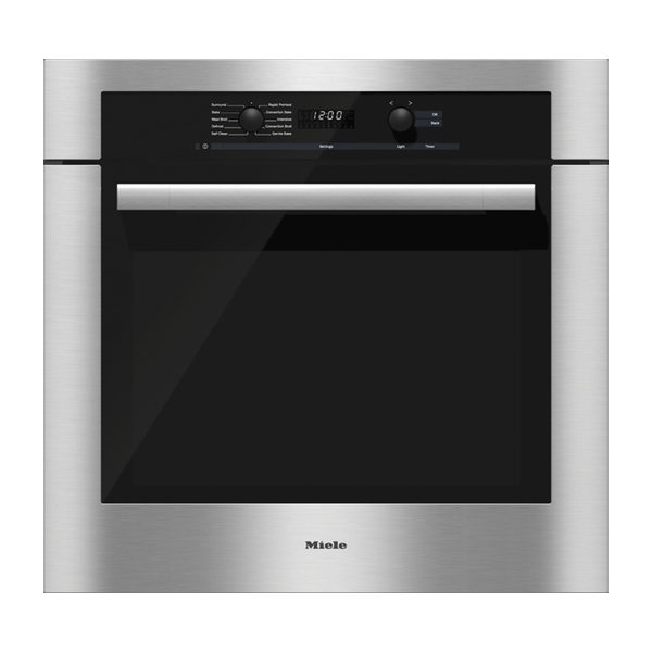 Kitchen Appliances Portland, OR | NW Natural Appliance Center