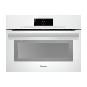 Miele PureLine Touch Speed Oven. Ask about our Kitchen Appliances at NW Natural Appliance Center of Portland Oregon Today!