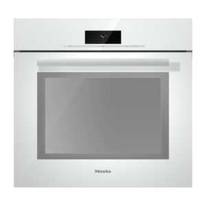 The Miele PureLine M Touch Speed Convection Oven is engineered to provide superior results with ease of use. Learn More Today!