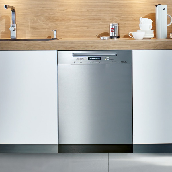 Miele Dimension Dishwasher Best Dishwasher Features Nw