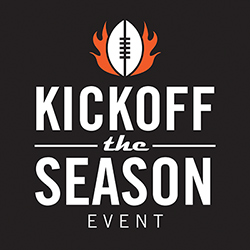 Kick Off the Season Event