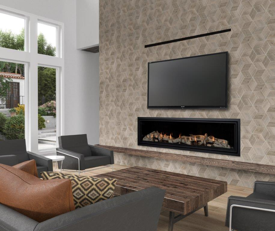 Gas Fireplace Portland Or Nw, Best Direct Vent Gas Fireplaces 2019